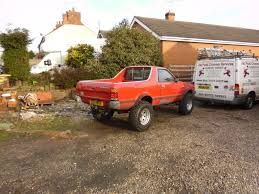 subaru brat for sale subaru mv284 pick up retro rides