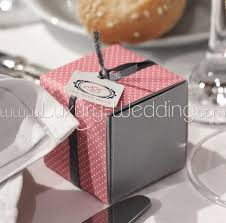 cheap wedding presents wedding favors wedding gifts for guest wedding reception