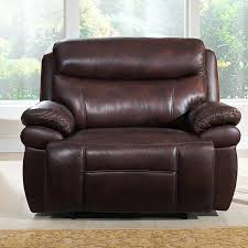 leather power recliner chair power lift recliner chair covers