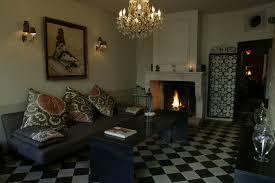 chambres d hotes remy de provence chambre d hote remy de provence impressionnant la maison du