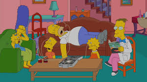 how i wet your mother season 23 episode 16 simpsons world on fxx