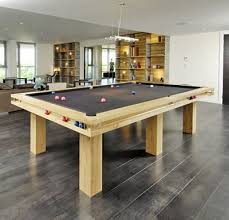Free Diy Pool Table Plans by Best 25 Diy Pool Table Ideas On Pinterest Kids Pool Table Mini