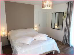 banc pour chambre à coucher banc chambre 295854 banc pour chambre coucher