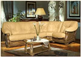 canape cuir prix canape cuir salon cuir d angle meuble de salon cuir prix discount