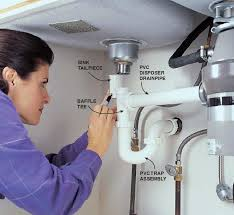kitchen sink drain motor kitchen sink drain perfect with photo of kitchen sink design new at