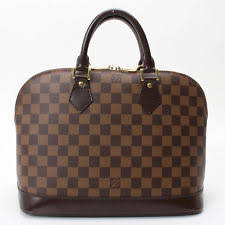 louis vuitton handbags and purses for ebay