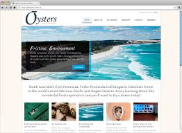 home interior sites pleasing home design websites home design with