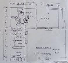 balkon bewã sserungssystem wohnzimmerz balkonpflanzen halbschatten with balkon archives