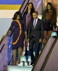 michelle obama fashion news photos and videos vogue