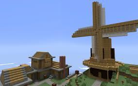Mc Maps Ttt Mc Skyislands Garry U0027s Mod U003e Maps U003e Trouble In Terrorist Town