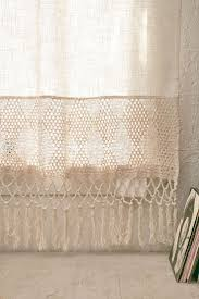 Tapestry Urban Outfitters Carole King by 373 Best Crochet Curtain Images On Pinterest Crochet Curtains