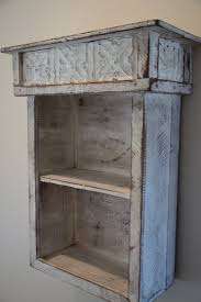 Antique Looking Bookshelves by 73 Best Shelves Images On Pinterest Kitchen Shabby Chic Kitchen