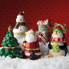 porcelain opening ornaments improvements catalog