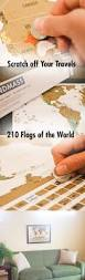 Flags Of The Wrld 50 Best Scratch Off Map Images On Pinterest Maps Cards And
