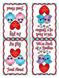 Sayings For Children Phrases Phrases Verses For Cards And Words