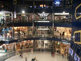 Mall Of America Stores Map by Mall Of America Emmer Tt