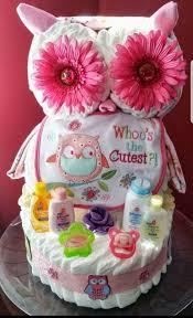 cake directions owl cake creative ba cakes cake ideas with