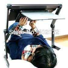 Laptop Bed Desk Tray Computer Desk For Bed Bed Desk Ergonomic Coolest