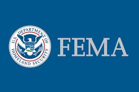 fema help desk phone number deadline looms for fema harvey assistance houston public media