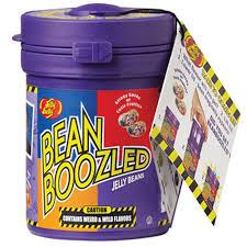where to buy bertie botts best 25 bertie botts beans ideas on harry potter