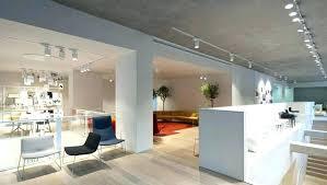 home interiors usa catalog home interiors catalog fresh home interiors catalog