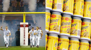best thanksgiving beers beer recommendations peter king u0027s beernerdness si com