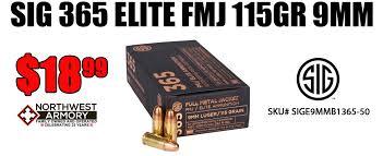 si ge auto b b dos la route portland guns for sale rifles tactical guns handguns