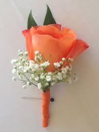best 20 coral boutonniere ideas on no signup required