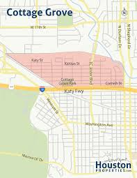 Katy Mills Mall Map The Salary You Need To Buy A Home In Houston U0027s Best Neighborhoods
