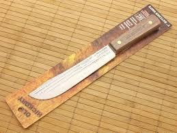 Old Kitchen Knives by Old Hickory Kitchen Knives Gpknives Com Gpknives Com