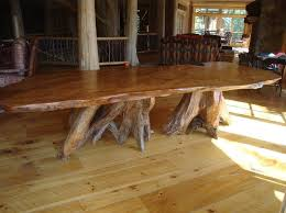 Rustic Dining Room Tables For Sale Dining Room Extraordinary Rustic Dining Room Table And Chairs