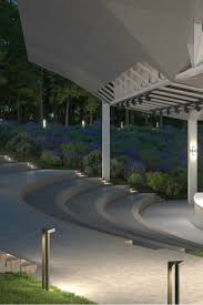 Bollard Landscape Lighting by 77 Best Wall Sconces Images On Pinterest Lighting Ideas Wall