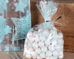 pretzel bags for favors bulk cellophane bags lip seal pretzel bags clear