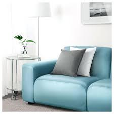peacock blue velvet tufted sofa colour uk 17038 gallery