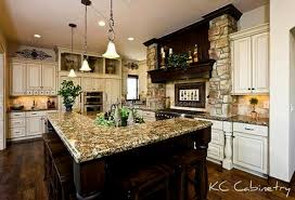 Tuscan Dining Room Furniture Tuscan Kitchen Design Style Decor Ideas Tuscany To The Kitchen