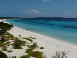 Winkelk Hen Angebote Karibikparadies Dominikanische Republik Geführte Rundreise Mit
