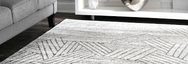 Discount Modern Rugs Contemporary Area Rugs Area Rugs Contemporary Area Rugs Discount