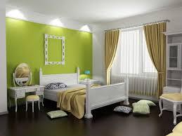 Schlafzimmer Zimmer Farben Haus Renovierung Mit Modernem Innenarchitektur Kühles Farben