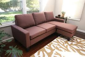 Small Spaces Configurable Sectional Sofa by Dorel Living Small Spaces Configurable Sectional Sofa Dorel