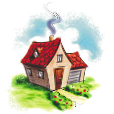 Home Design Library Download Cartoon Picture Of House Free Download Clip Art Free Clip Art