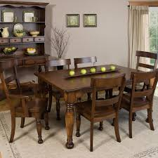 dining room table extensions belleville leg extension table extensions tables and oak dining