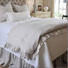 best 25 queen duvet ideas on pinterest bed cover design