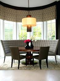 dining table bench plans absolutely ideas dining table bench set
