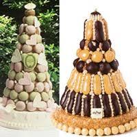 le site du mariage traiteur pièce montée ou wedding cake pour votre mariage le