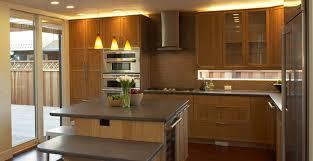 kitchen planning ideas kitchen planning kitchen design