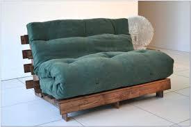 futon double bed sofa mattress uk u2013 wedunnit me
