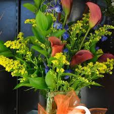 burlington florist burlington florist flower delivery by the bloomin dragonfly florist