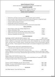 transportation resume exles truck driver transportation modern 2 resume 10a cover letter