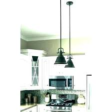 lowes mini pendant lights lowes pendant lights seslinerede com