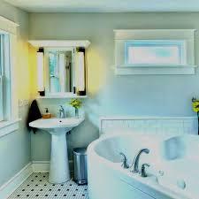 bathroom nice bathrooms narrow bathroom designs small bathroom